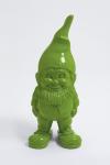 Zauberzwerg Gartenzwerg, Designer Zwerg, Deko Figur