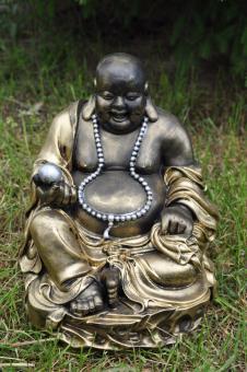 Buddha Feng Shui