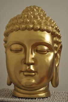 Buddha Feng Shui, KOPF